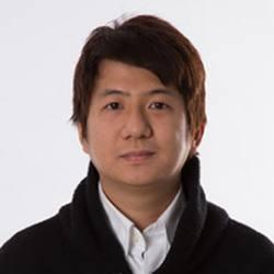 Francis  Ong