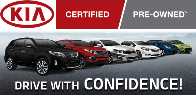 kia certified pre owned cars mississauga kia. Black Bedroom Furniture Sets. Home Design Ideas