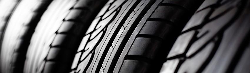 tire-info