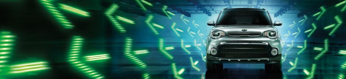 How to Make your Kia More Eco-Friendly Mississauga Kia