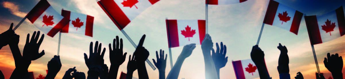 Mississauga Canada Day - Mississauga Kia