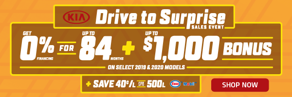 Kia-Drive-to-Surprise-DM-Mobile-Slider-600x200-July-2019