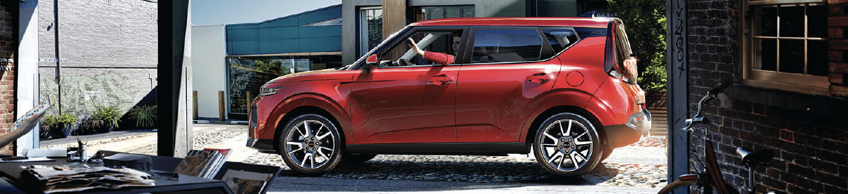 Top 10 Questions About Buying a Kia Soul in Ontario