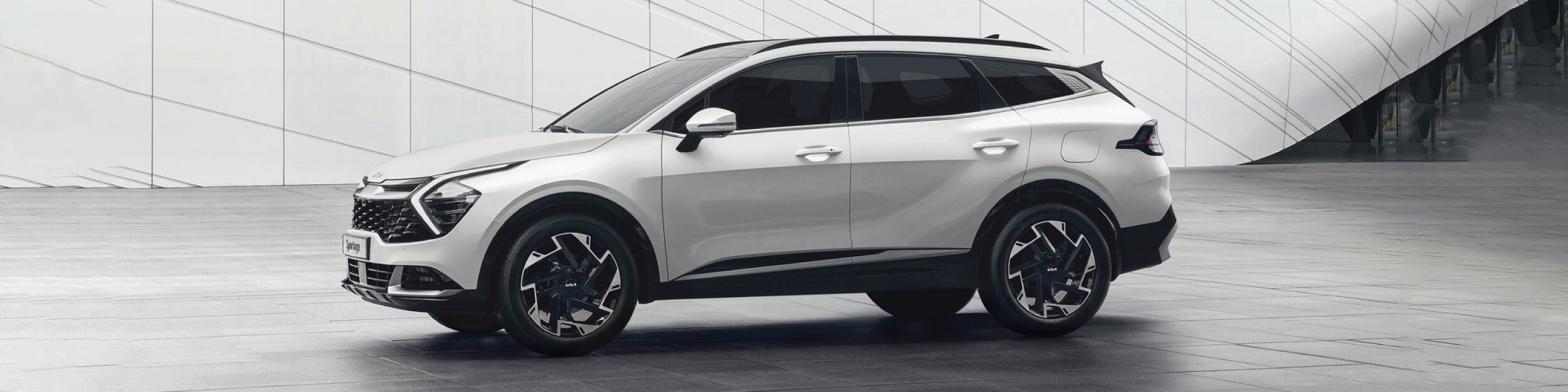 Fleet Vehicles & Commercial Car Lease Programs at Mississauga Kia